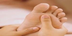voetmassage utrecht