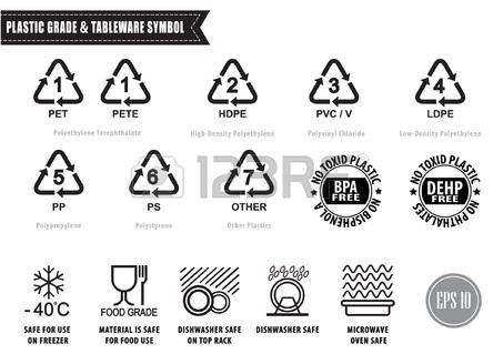 nummer logos