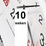 10-weken-stress-release